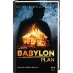 Der Babylon Plan